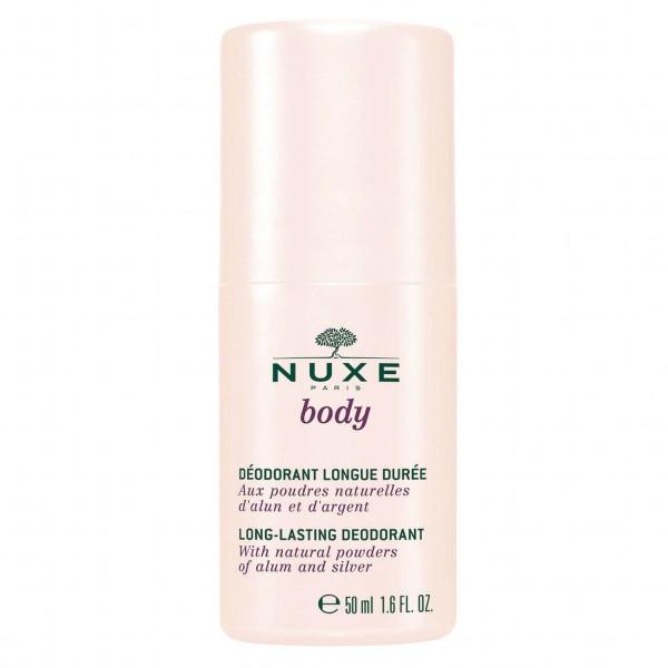 Nuxe - Nuxe Body - Nuxe Body Déodorant