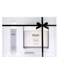 OUAI - North Bondi EDP Set