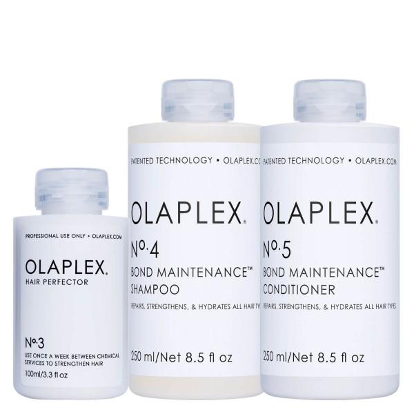 Olaplex - Special
