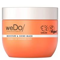 weDo/ - Moisture & Shine Mask 400ml