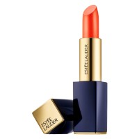 Pure Color Envy - Sculpting Lipstick Daring 390