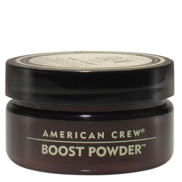 Image of Classic - Boost Powder
