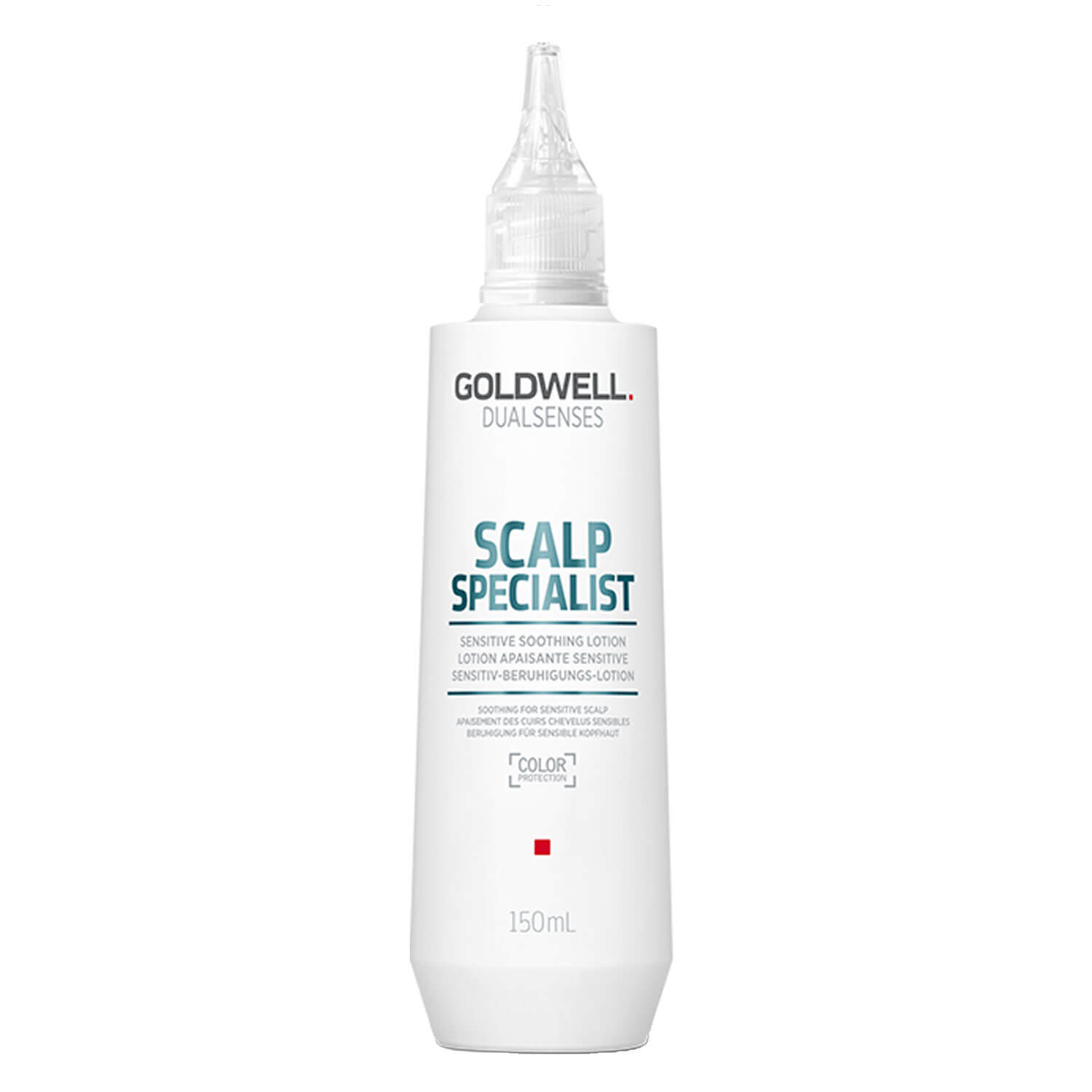 Dualsenses Scalp Specialist - Soothing Lotion - 150ml