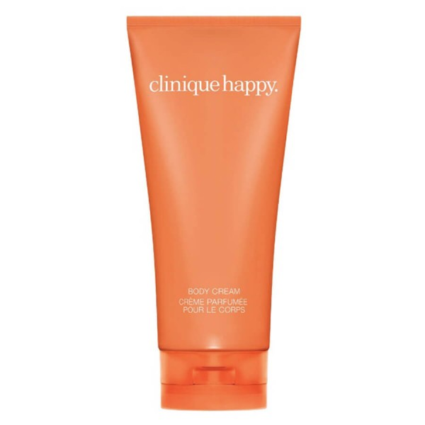 Clinique - Clinique Happy - Body Cream