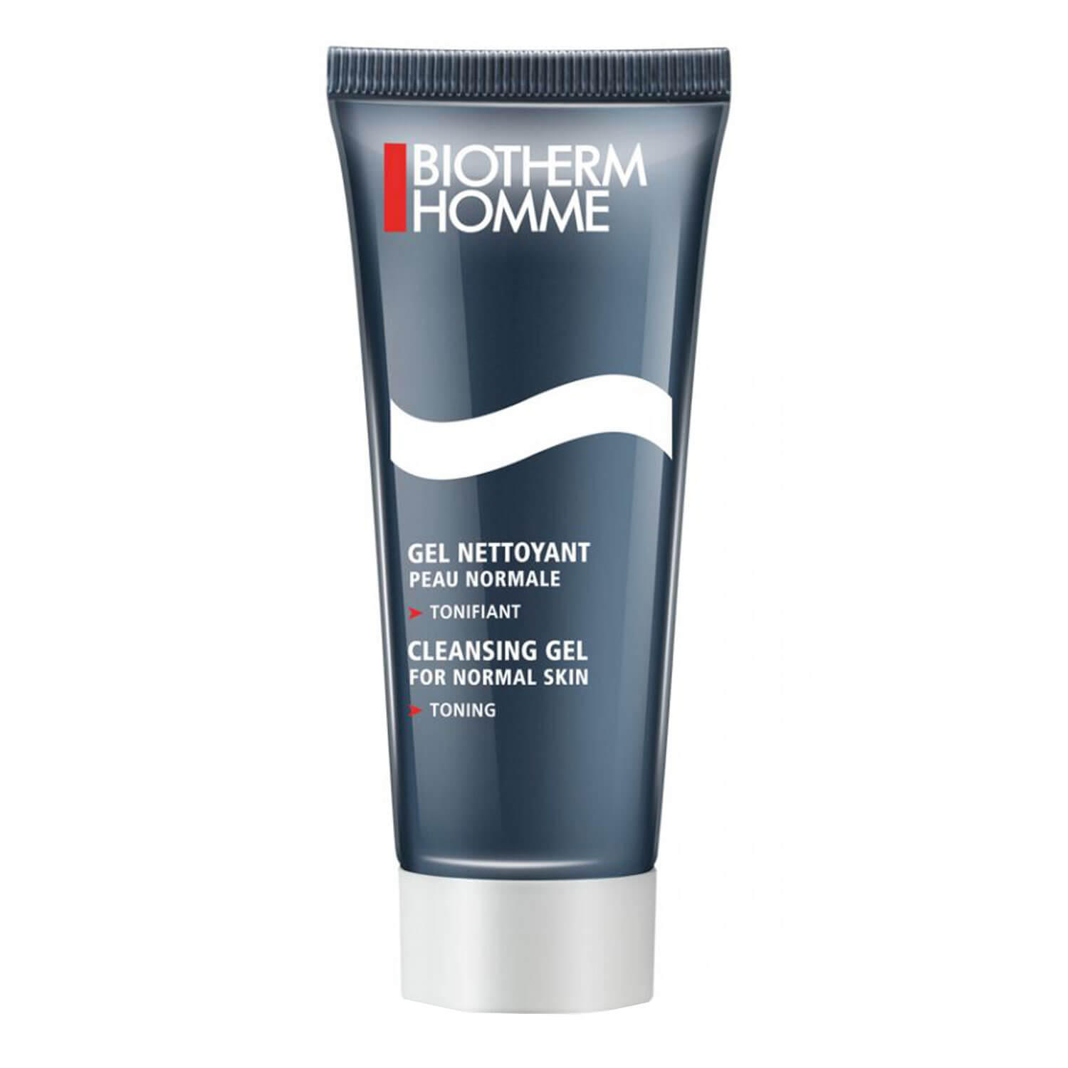 Biotherm Homme - Cleansing Gel - 150ml