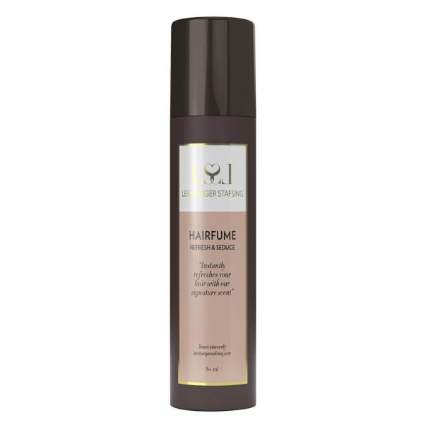 Lernberger & Stafsing - Lernberger Stafsing - Hairfume