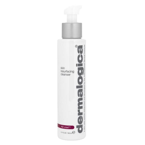 Dermalogica - AGE Smart - Skin Resurfacing Cleanser