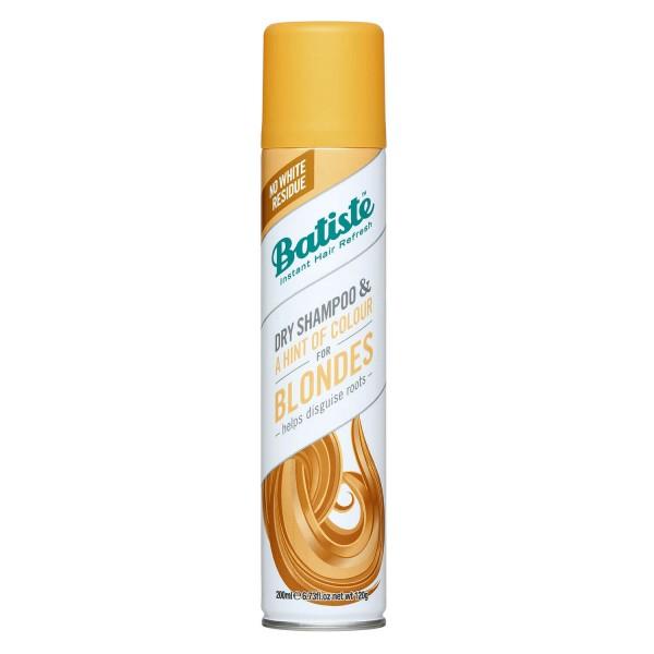 Image of Batiste - Blonde