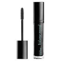 Volume Reveal - Mascara Waterproof Black 7.5ml