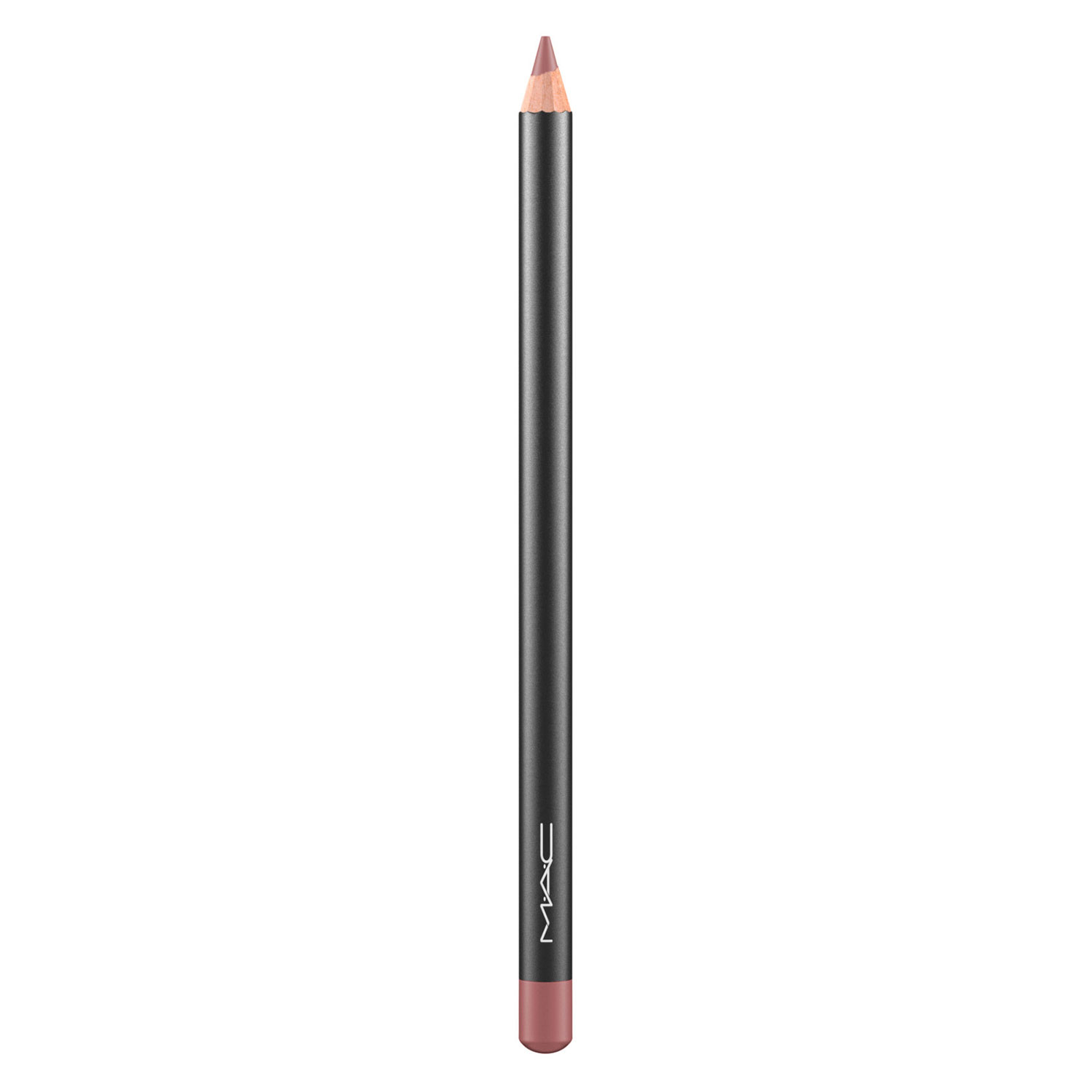 Lip Pencil - Whirl - 1.4g