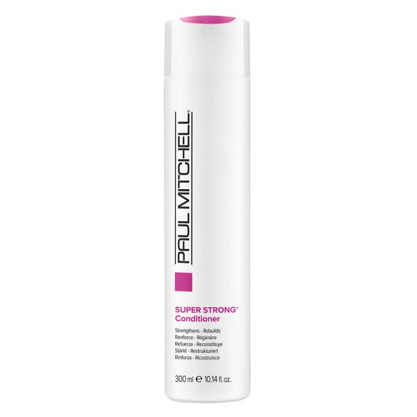 Super Strong - Conditioner