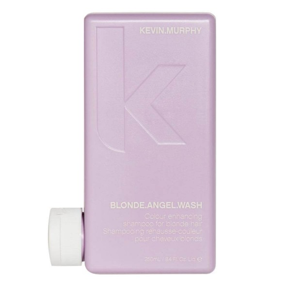 Kevin Murphy - Blonde.Angel - Blonde.Angel.Wash