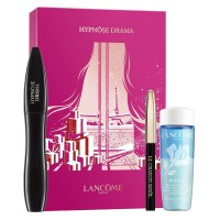 Hypnôse Mascara - Drama Excessive Black 01 Kit