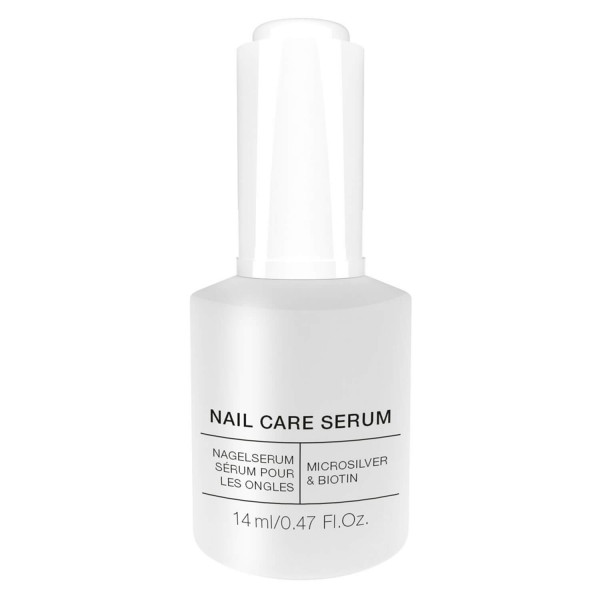 Image of Alessandro Spa - Foot Nail Care Serum