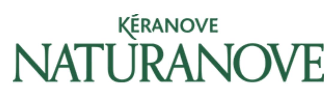 Kéranove