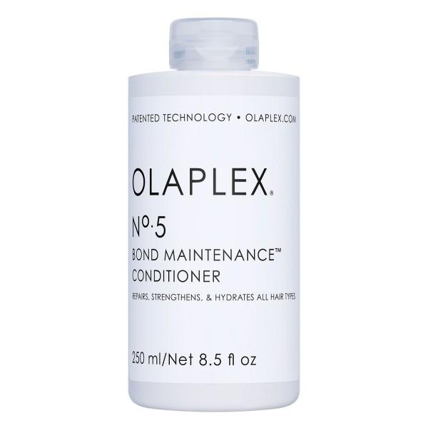 Olaplex - Bond Maintenance Conditioner No. 5