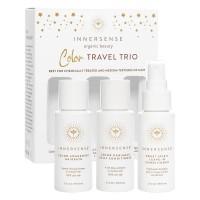 Innersense - Color Travel Trio