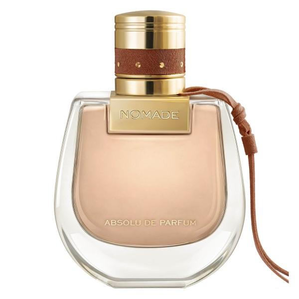 Image of Chloé Nomade - Absolu de Parfum