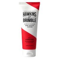 Hawkins & Brimble - Pre-shave Scrub