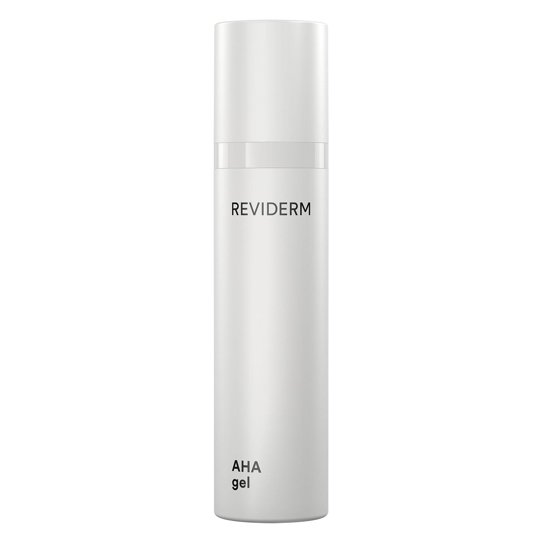 Reviderm Purity - AHA gel - 50ml