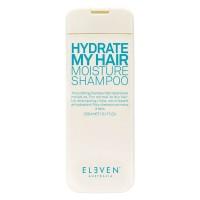 ELEVEN Care - Hydrate My Hair Moisture Shampoo 300ml