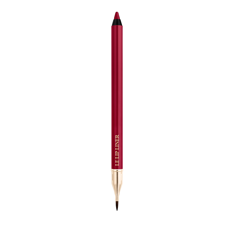 Le Lip Liner - Caprice 132 - 1.2g