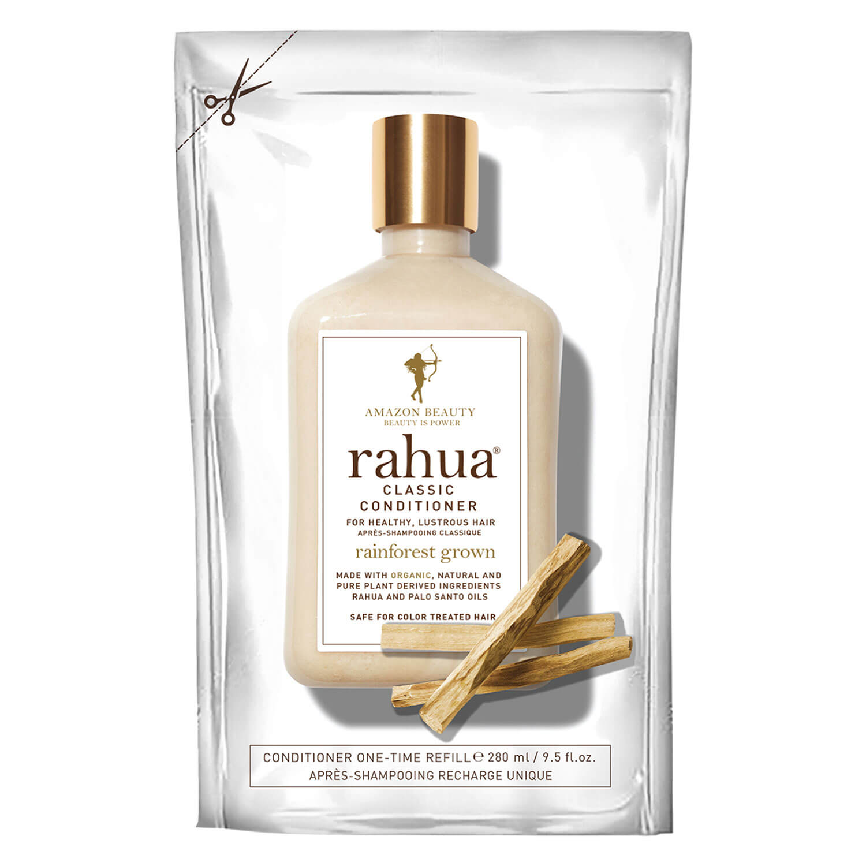 Rahua Daily Care - Classic Conditioner Refill - 280ml