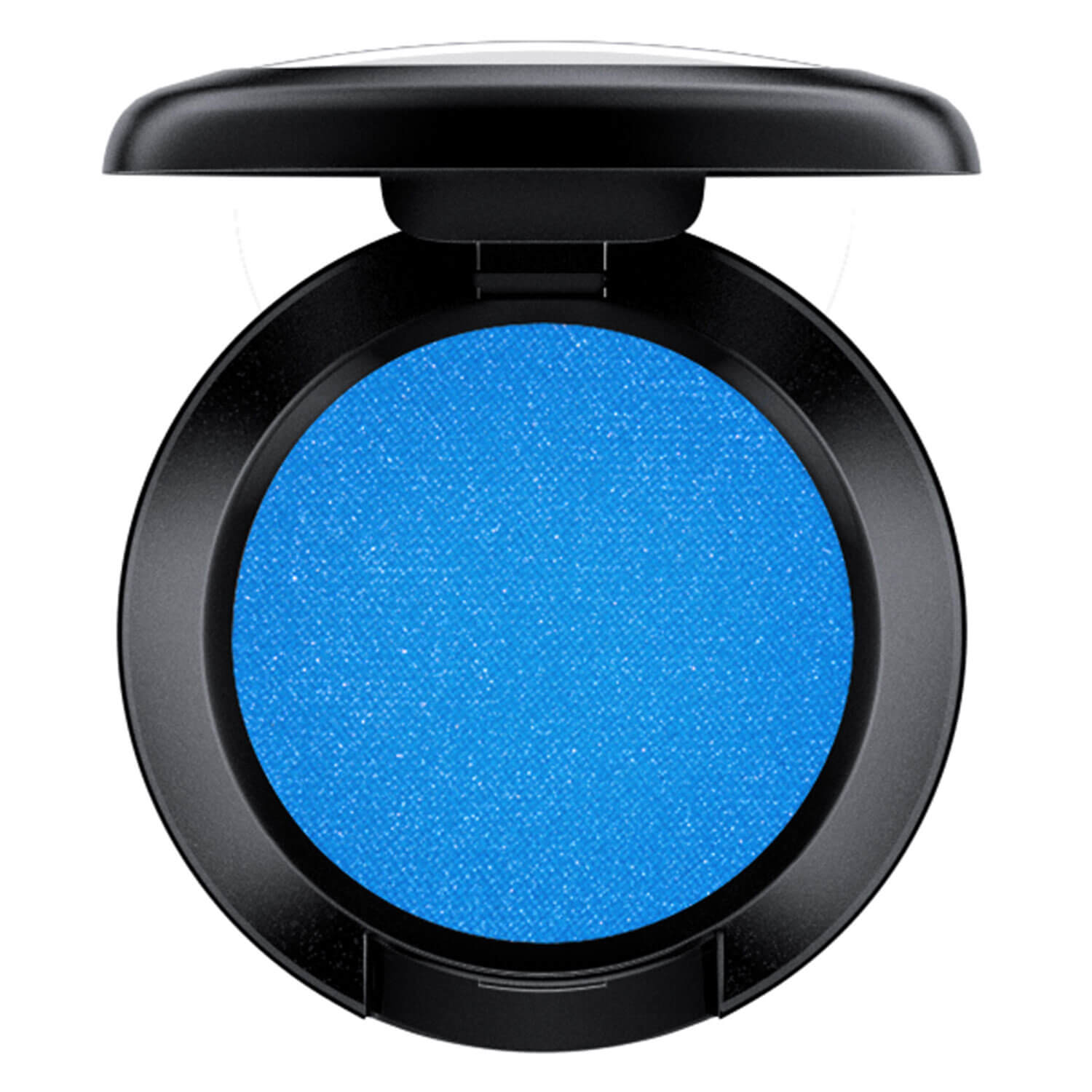 Visual Arts - Small Eye Shadow Satin Triennial Wave - 1.5g