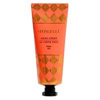 SPONGELLÉ Hand Cream - Papaya Yuzu 57g