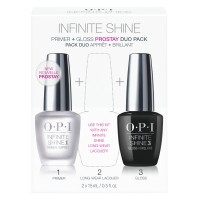 Infinite Shine - Duo Pack 2x15ml