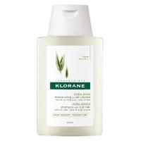 KLORANE Hair - Hafermilch Shampoo 100ml
