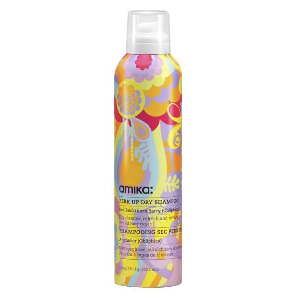 Image of amika care - Perk Up Dry Shampoo