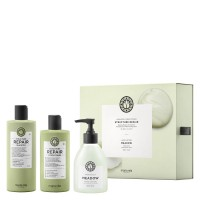 Care & Style - Structure Repair Kit