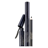 Estée Lauder Special - Sumptuous Rebel Length + Lift Mascara Set