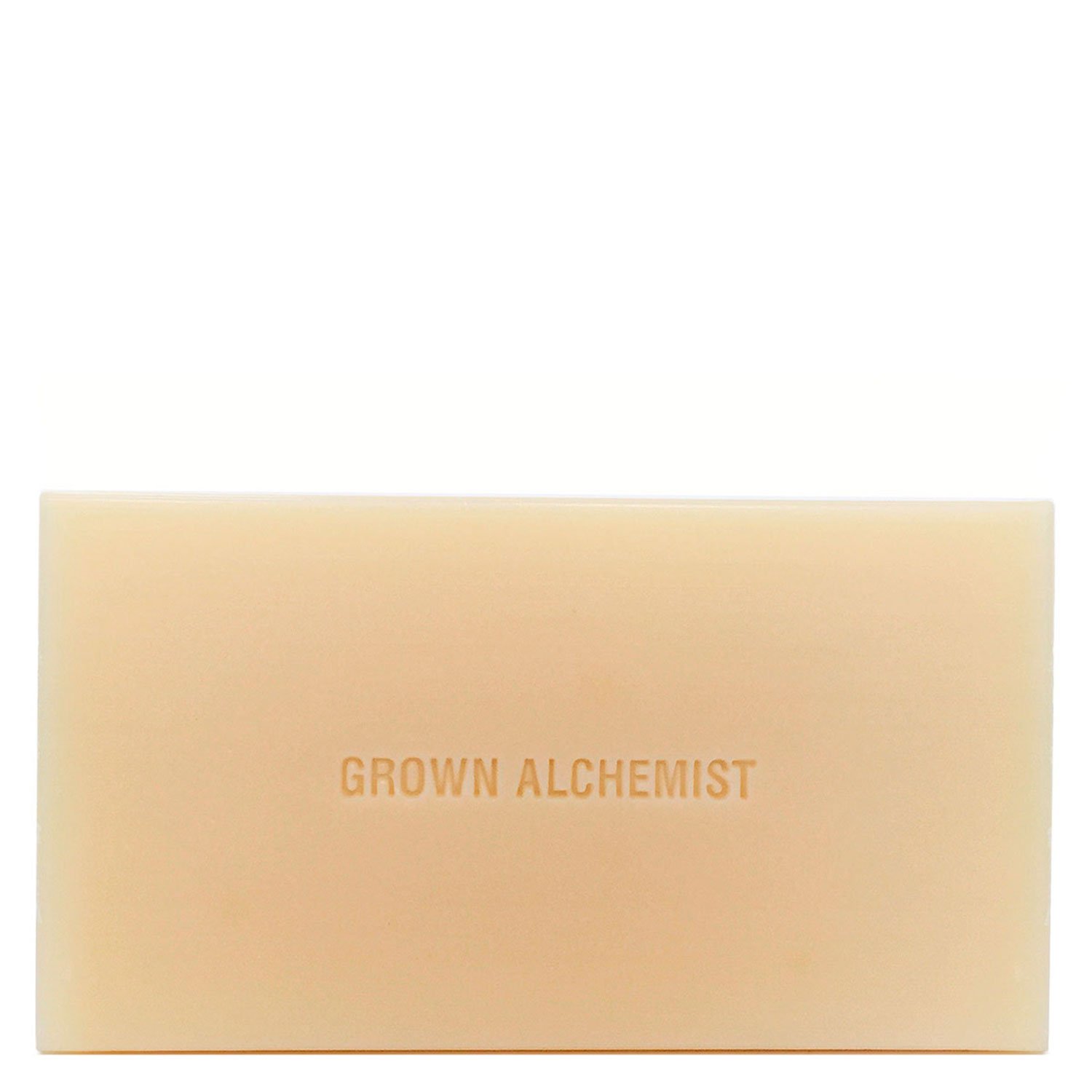 GROWN Beauty - Body Cleansing Bar - 200g