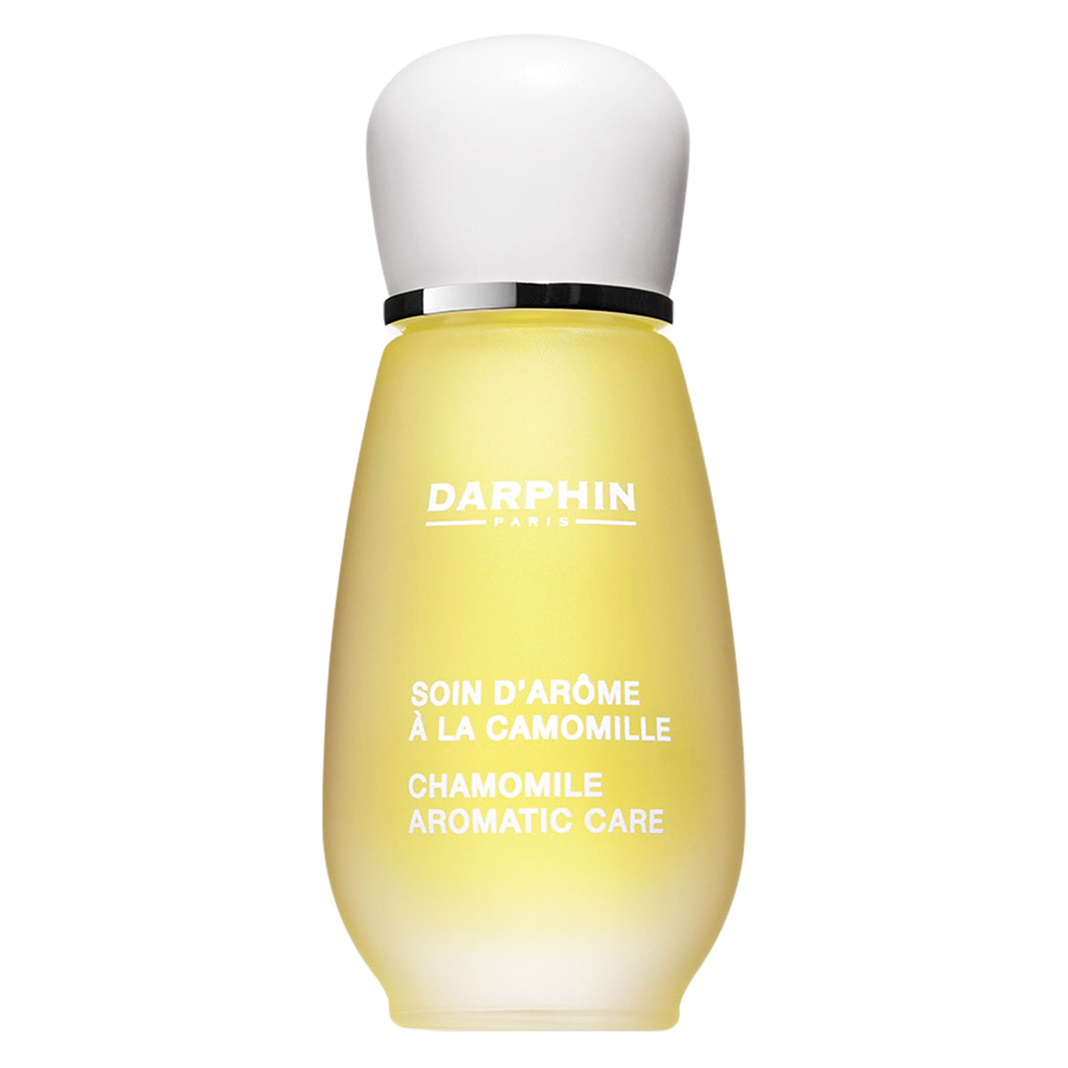 ESSENTIAL OIL ELIXIR - Chamomile Aromatic Care - 15ml