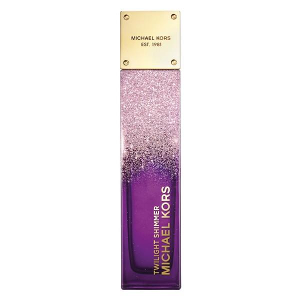 MK - Twilight Shimmer Eau de Parfum
