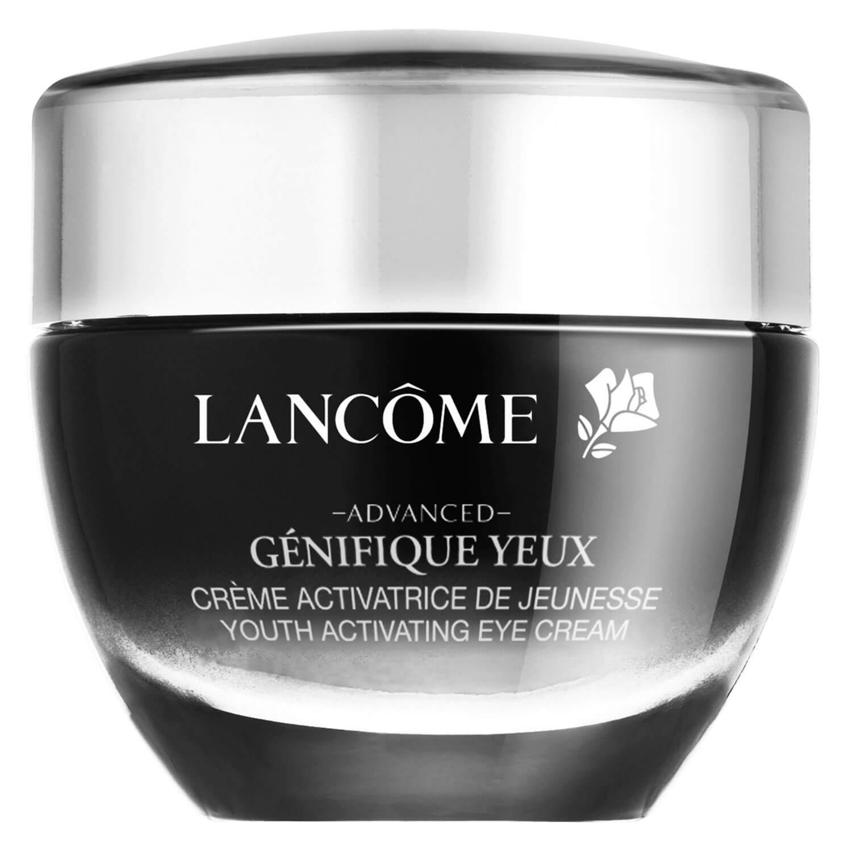 Génifique - Advanced Génifique Yeux - 15ml