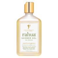 Rahua Body - Shower Gel