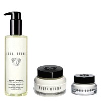 BB Specials - Cleanse & Hydrate Skincare Set