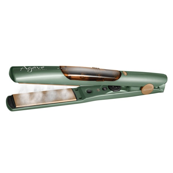 Image of Agave - Healing Vapor Iron
