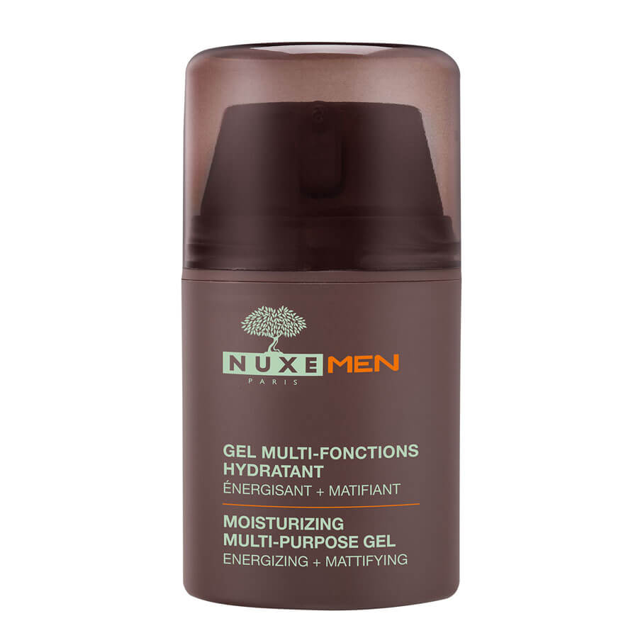 Nuxe Men - Gel multi-fonctions hydratant - 50ml