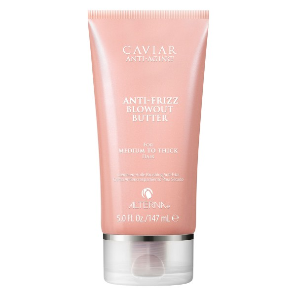 Image of Caviar Anti-Frizz - Blowout Butter