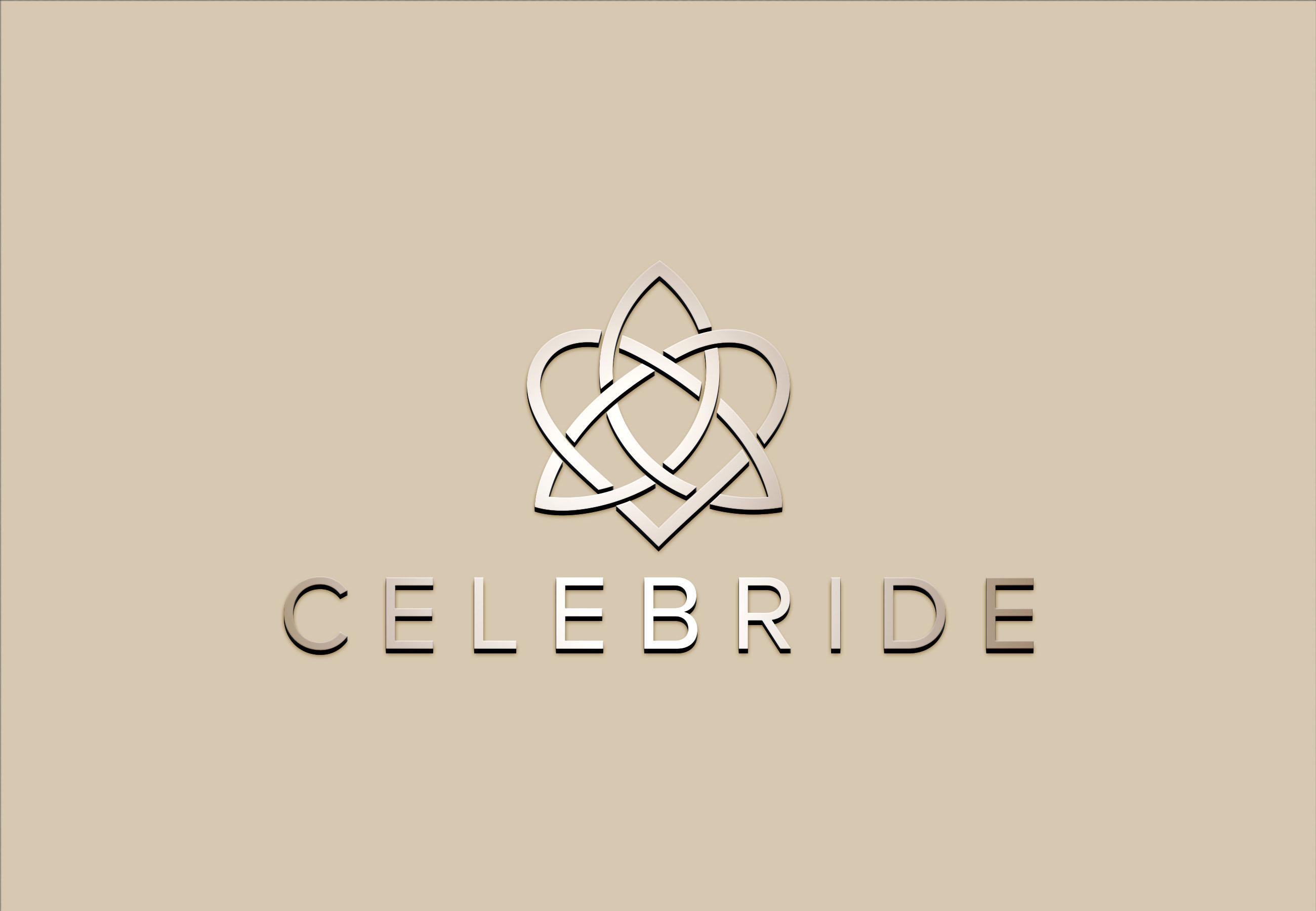 Celebride