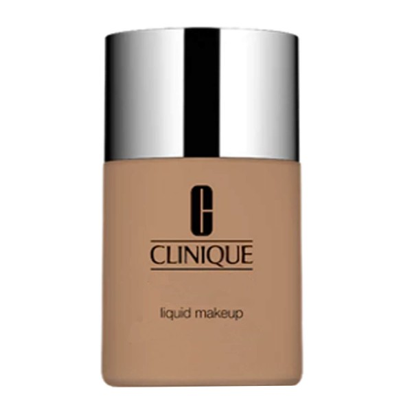 Clinique - Pore Refining Makeup - 14 Vanilla