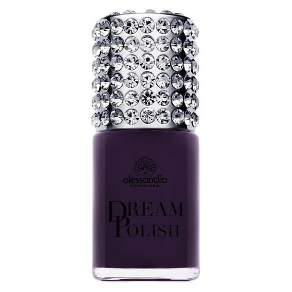 Alessandro - Dream Collection - Purple Pleasure