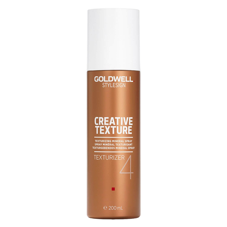 Creative Texture Stylesign - Texturizer - 200ml