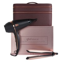 ghd Tools - Platinum+ Styler & Air Dryer Set