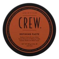 American Crew - Style - Defining Paste