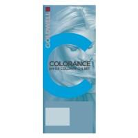 Goldwell - Colorance - Heimset Intensivtönung 6/N